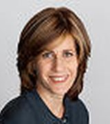 sheina levin, Real Estate Pro in Brooklyn, NY