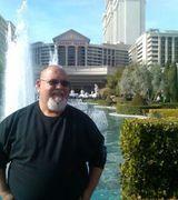 Charles R. J…, Real Estate Pro in San Antonio, TX