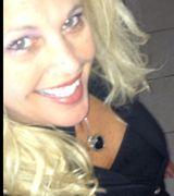 Patricia Jon…, Real Estate Pro in Fayetteville, NC