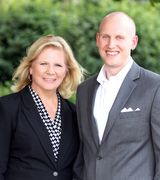 Annette Holt & Davis Holt, Real Estate Agent in Cary, NC