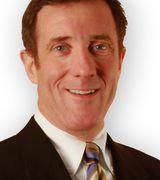 Profile picture for Mark Plunkett
