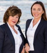 Mary Lou And Nicole, Real Estate Agent in Carlsbad, CA