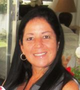 Ivette D Rod…, Real Estate Pro in Kissimmee, FL