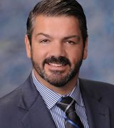 Matthew Arnold, Real Estate Agent in West Islip, NY
