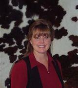 Tonya Musoli…, Real Estate Pro in Apple Valley, CA