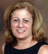 Harriet Cohen, Real Estate Agent in Niantic, CT
