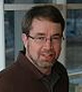 Brien Berard, Agent in Laurel, MD