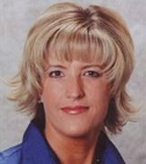 Lisa Eggman, Agent in Eagle River, WI