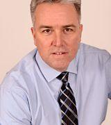Jeff Royce, Real Estate Pro in Fairfax, VA