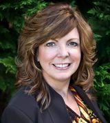 Rebecca Barrett, Agent in Flowery Branch, GA