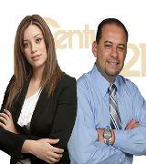 Ray Arriaga…, Real Estate Pro in Oxnard, CA