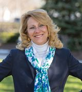 Bonnie Yackovetsky, Agent in Old Saybrook, CT
