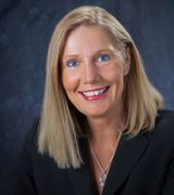 Vanessa Schwartzel, Agent in Edwards, CO