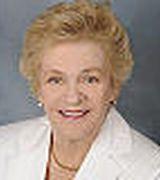 Rosalie Kurtz, Agent in Laguna Woods, CA