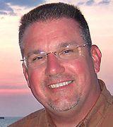 Jerry Borek, Real Estate Pro in Elk Grove Village, IL