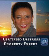 Cecile Lansi…, Real Estate Pro in Punta Gorda, FL
