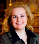 Anna Ozeretskaya, MBA, Agent in Henderson, NV
