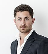 Ryan Schwartz, Real Estate Pro in Naples, FL