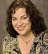 Wendy Graves, Real Estate Pro in Alameda, CA