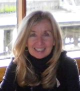 Joan Flood, Real Estate Pro in Cape May, NJ