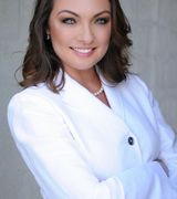 Anna Shmigel, Real Estate Pro in Coral Gables, FL