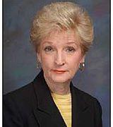 Jeanne Oursler, Agent in Atlantic Beach, FL