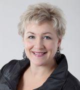 Teresa K. Ne…, Real Estate Pro in Woodinville, WA