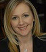 Shannon Diiorio, Real Estate Agent in Media, PA
