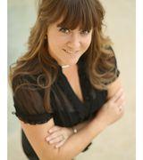 Cherish Green, Real Estate Agent in Gainesville, VA