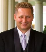 Donald Dufek, Real Estate Agent in Scottsdale, AZ
