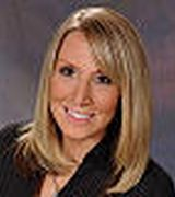 Holly Zehner, Agent in Mansfield, OH