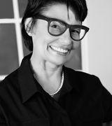 Sheila Straub, Agent in Bexley, OH