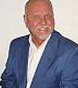 Mike Wirtanen, Agent in Prescott, AZ