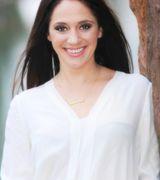 Megan Stout, Real Estate Agent in Memphis, TN