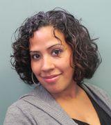 Marisel Santiago, Agent in Union City, NJ