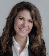 Elisa Roels, Real Estate Pro in Wilmington, NC