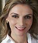 Linda Quick, Agent in Edison, NJ