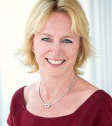 Gail Benson, Real Estate Pro in Ogunquit, ME