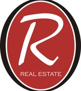 Peter  Doman…, Real Estate Pro in Greenfield, WI