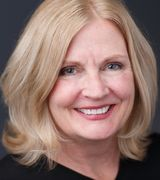 Mary Duncan, Real Estate Agent in Naperville, IL