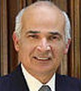 Lou Realyvasquez, Agent in Burlingame, CA