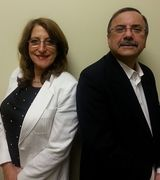 Jay Press & Nina Israel, Real Estate Agent in Jenkintown, PA