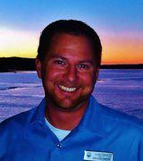 Justin Carti…, Real Estate Pro in Bangor, ME