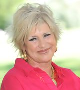 Kay Bailey, Real Estate Pro in Granbury, TX