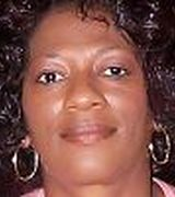 Verlisa R. A…, Real Estate Pro in Houston, TX