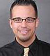 Shawn Koppen…, Real Estate Pro in Jonestown, TX