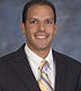 Andres Mendez, Real Estate Agent in Coral Springs, FL