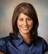 Tiffany Davila, Real Estate Agent in Fountain Hills, AZ