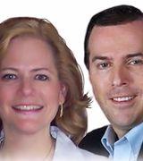 Carolyn and Rob Karlovsky, Agent in Tempe, AZ