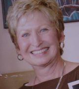 Claudia Goer…, Real Estate Pro in San Diego, CA